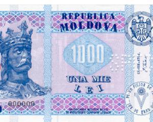Rusia pune presiune pe Republica Moldova: Posibil embargo asupra vinurilor moldovenesti