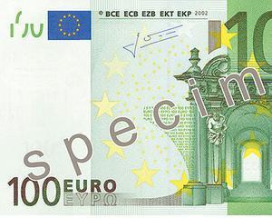 Ministerul Fondurilor Europene: Romania a absorbit pana acum 15% din fondurile europene