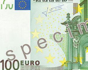 Fitch nu iarta nimic: Fondul European pentru Stabilitate Financiara, retrogradat