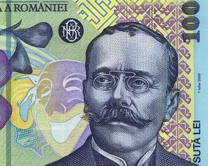 Ministrul Bugetului: Romania este perceputa mai bine decat Ungaria si Slovacia