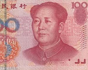 Economia Chinei continua procesul de aterizare usoara: Ritmul de crestere este tot mai mic