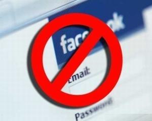 Studiu: Companiile blocheaza mai mult ca niciodata accesul angajatilor la retelele sociale online