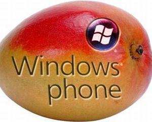 Niciodata sa nu spui niciodata in afaceri: Motorola vrea sa adopte si sistemul de operare Windows Phone 7. Vezi si de ce