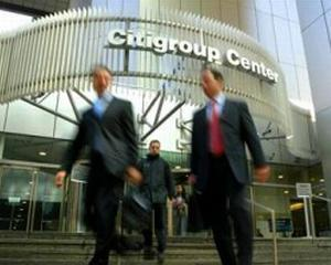 Hackerii i-au provocat Citigroup pierderi de 2,7 milioane de dolari