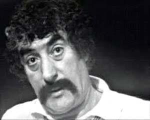 Toma Caragiu, un actor total, cu acces nelimitat la nemurire