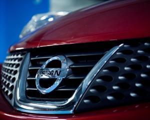 Datsun este masina de 2.300 de euro lansata de Nissan