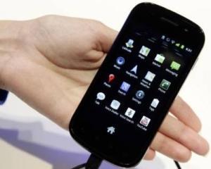Investitiile operatorilor globali de telefonie mobila ar putea ajunge la 119 miliarde de dolari in 2011