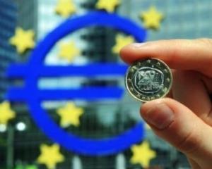 7 motive pentru care masurile liderilor europeni ar putea esua