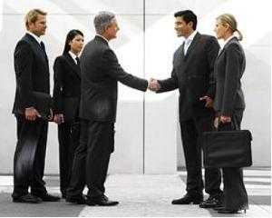 Ce trebuie sa stii inainte de a-ti da afacerea in franciza