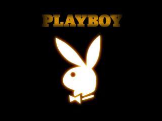 Compania Playboy iese de pe bursa