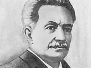 Ioan Slavici, o alta legenda