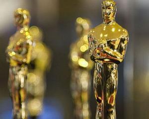 Producatorul statuetelor Oscar incepe concedierile