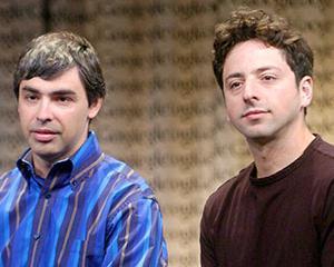 Google a creat o clasa speciala de actiuni. Silicon Valley isi face propriile reguli?