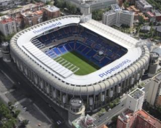 Real Madrid, cel mai bogat club de fotbal din lume