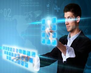 Analizele Manager.ro: Meseriile viitorului