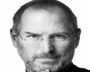 Mari greseli ale lui Tim Cook la Apple, dupa moartea lui Steve Jobs