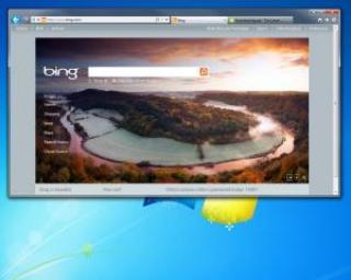 Microsoft: Internet Explorer 9 RC, disponibil spre descarcare