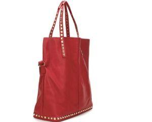 Profiturile Inditex au crescut, dupa extinderea Zara in China