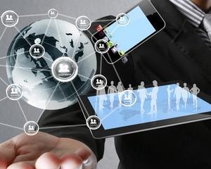 HP livreaza singura solutie completa de retelistica din industrie pentru BYOD