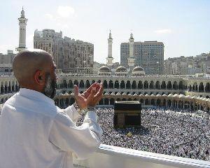 Analizele Manager.ro: O afacere care aduce miliarde de $ intr-o saptamana - pelerinajul la Mecca!