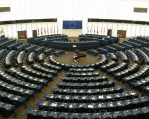 Personalul Uniunii Europene refuza sa lucreze 40 de ore pe saptamana