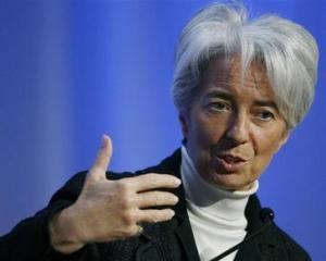 Cine vine in locul lui Dominique Strauss-Kahn?