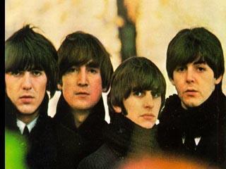 Beatles, mai mult decat o zi in istorie