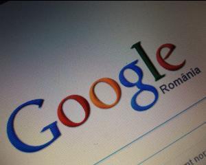 Cezar El-Nazli, un roman, se afla printre castigatorii concursului Google Code-In