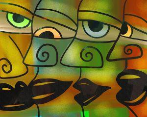 8 tipuri de personalitati toxice care submineaza munca in echipa