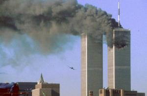 11 septembrie, ziua care a schimbat definitiv istoria recenta a lumii