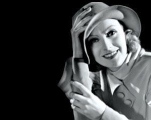Obiectele Gretei Garbo, scoase la licitatie in decembrie