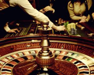 Las Vegas Sands va genera 200.000 locuri de munca langa Madrid