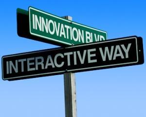 Interactive Intelligence, desemnata compania anului in America de Nord pe segmentul solutiilor pentru centre de contact
