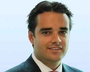 Raport Colliers  Durata medie a contractelor de inchiriere conditioneaza deciziile de investitii in ROMANIA