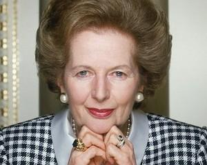 Familia lui Margaret Thatcher nu vrea ca oficiali argentinieni sa participe la inmormantare