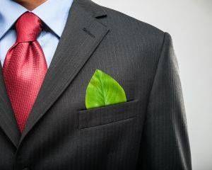 5 calitati esentiale pentru orice om de afaceri de succes