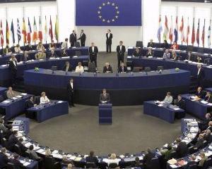 Ce si-au propus membrii Parlamentului European
