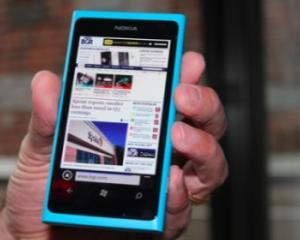 Septembrie vine cu noi smartphone-uri Nokia cu Windows Phone
