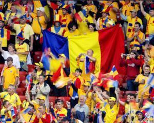 SAR: Romania ar trebui sa adopte moneda euro dupa 2020