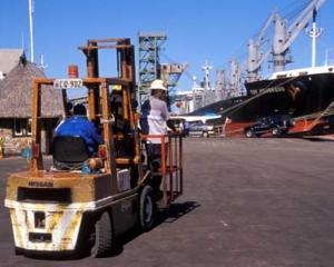 HSBC: Volumul schimburilor comerciale din Asia va ajunge la 14 trilioane de dolari pana in 2025
