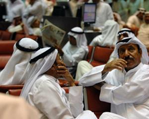Tinta industriei turismului: musulmanii