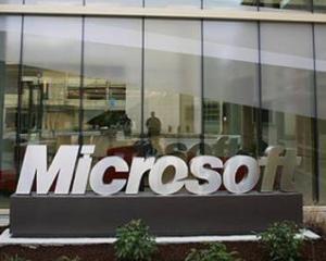 Motorola a pierdut o batalie in lupta cu Microsoft