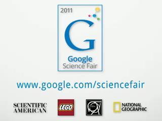 Pentru elevi: Google organizeaza prima expozitie de stiinta online