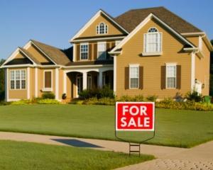 RA-APPS scoate la mezat 733 de imobile prin licitatie publica cu strigare