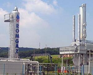 Romgaz se afla printre companiile preselectate de Irak in cadrul unei licitatii pentru explorarea de petrol si gaze