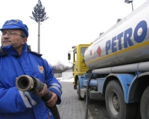 Petrom: Promovam prevederea 2% din Codul Fiscal in randul angajatilor