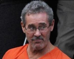 Escrocul Allen Stanford, condamnat la 110 ani de inchisoare pentru o frauda de 7 miliarde de dolari