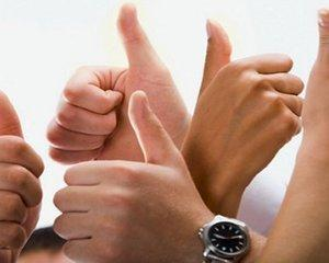 ANOFM anunta 10.781 de locuri de munca vacante