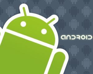 Android, lider pe piata sistemelor de operare pentru smartphone-uri