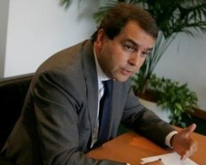 BNR a aprobat numirea lui Tomas Spurny ca presedinte executiv al BCR